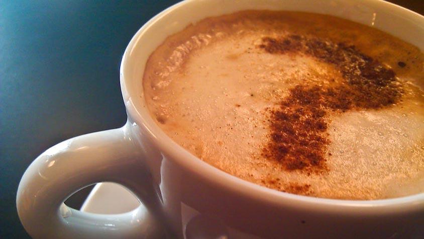 vajon a kávé fogyni tud- e?)