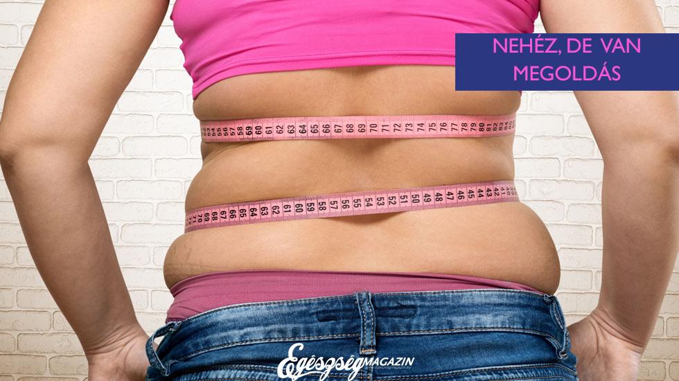 5 fogyókúrás szokás, amely cukorbetegséghez vezethet | Well&fit