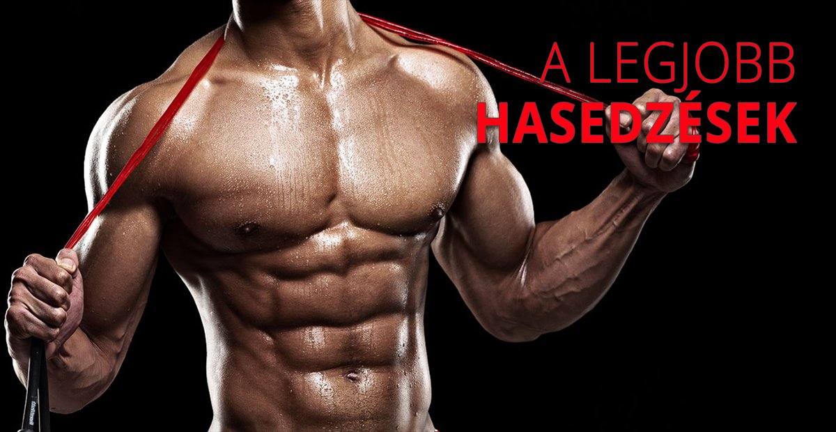 5 legjobb tipp a testzsír leépítéséhez