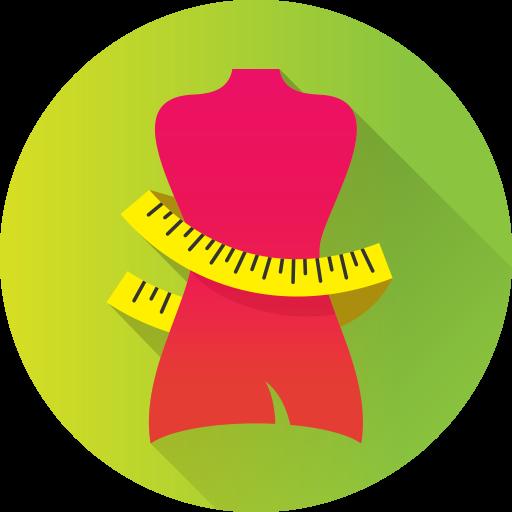 Diet betegség hasnyálmirigy-gyulladás