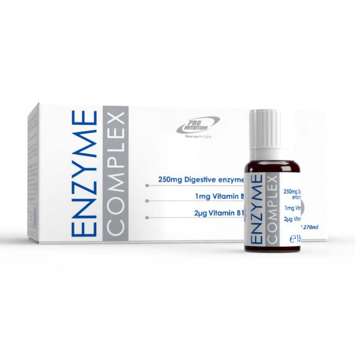 súlycsökkentő hasnyálmirigy enzim
