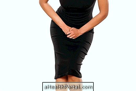 elveszíti a menopauza zsírját fogyás, ha józanul jár