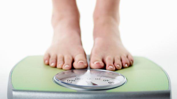 rák súlycsökkenés)