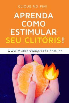 éget a citrus a zsírt?