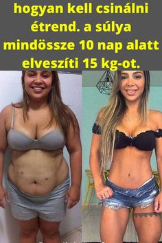 Hogyan lehet megszabadulni a testzsír per 3 kg