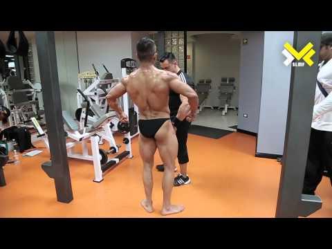 fogyni 90kg)