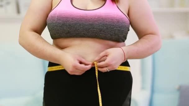 kövér veszteség mozog
