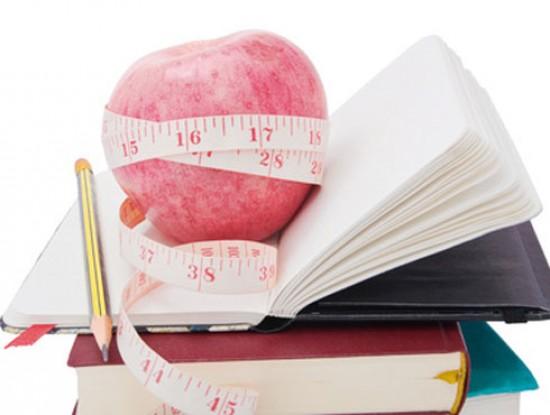 alacsony zsírtartalmú fogyás sikertörténetek