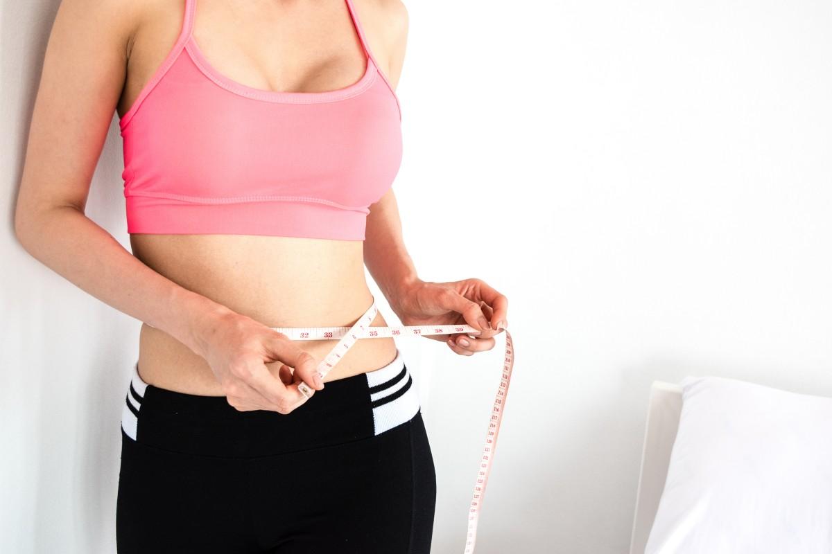 Diéta menetrenddel a teljes túlsúlyodtól megválhatsz