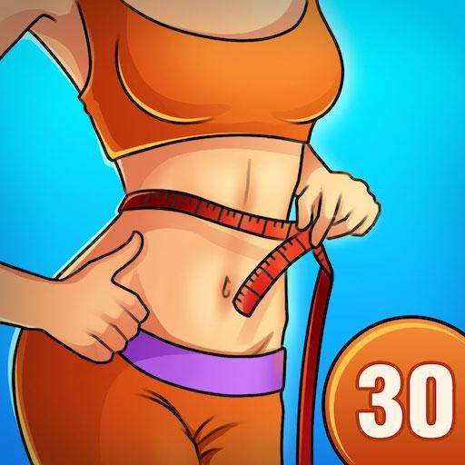 Nem elég az edzés! Ezt kell enned, ha kockahasat szeretnél!