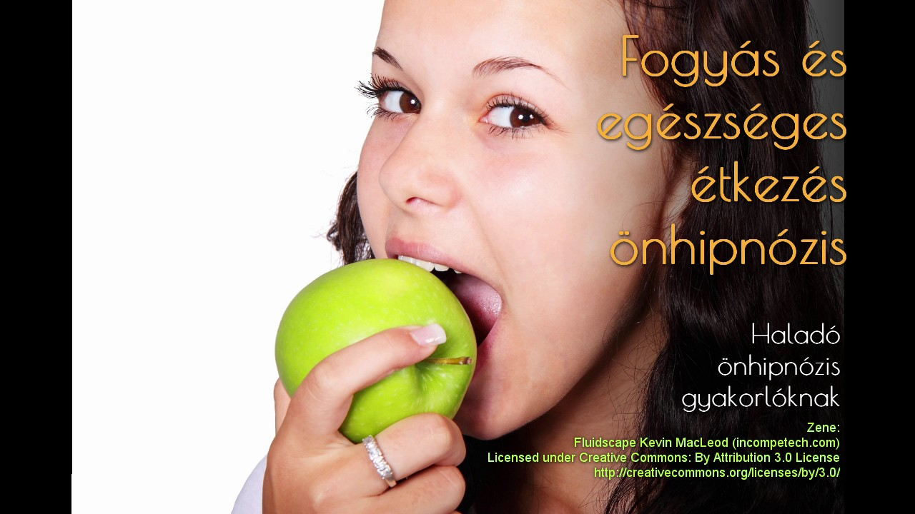 a fogyás okozhat-e duzzanatot fogyókúrás versenyek