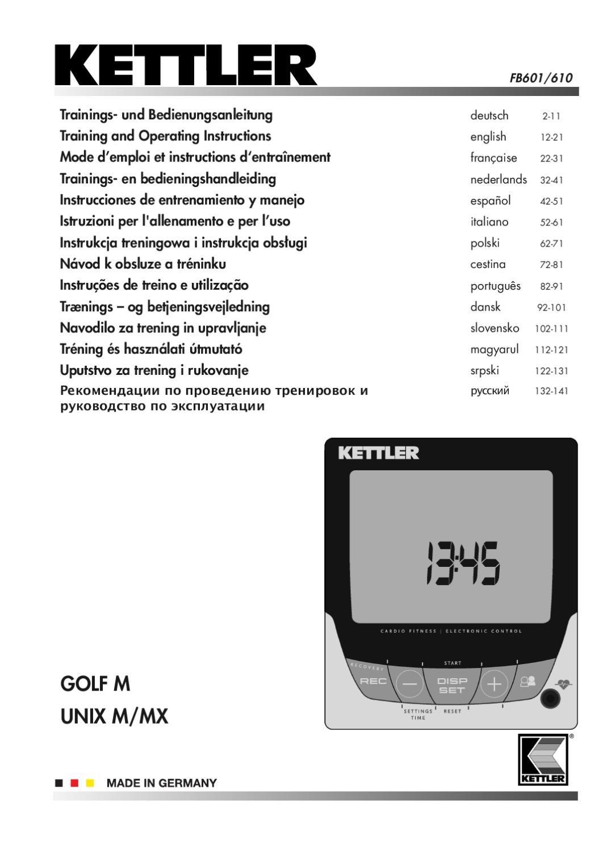 Gastroyal étlap - hét by gastroyal - Issuu