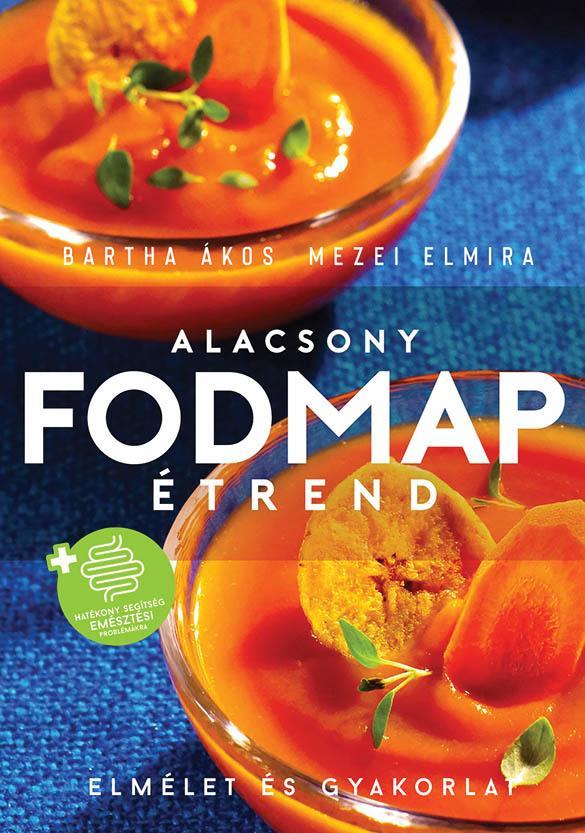 Milyen betegség esetén segít a low FODMAP diéta?