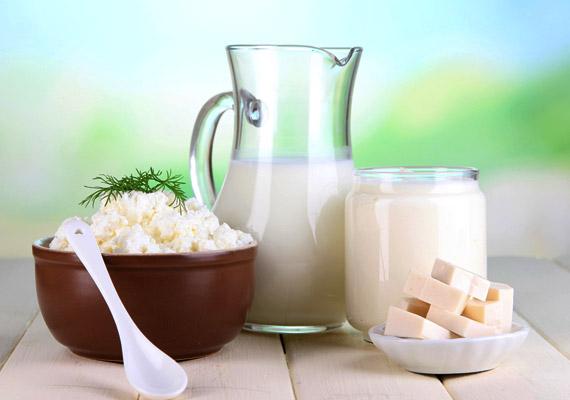 20 zsírégető étel, ami támogathatja a fogyási céljait