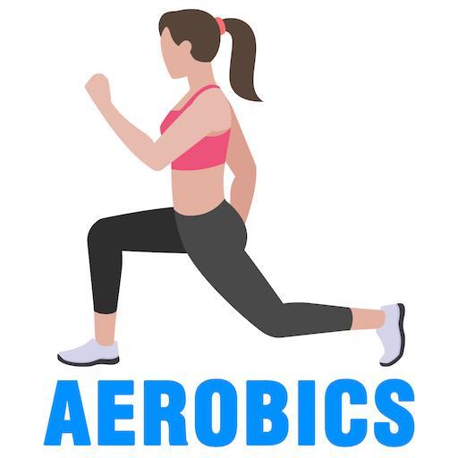 Zsírégetés és erősítés egyszerre? Ezt tudja a MetCon