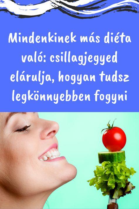 5 leghatékonyabb módszer a fogyáshoz
