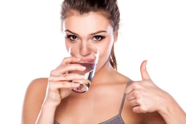 Probiotikum hogyan segít a fogyásban - Fogyókúra | Femina