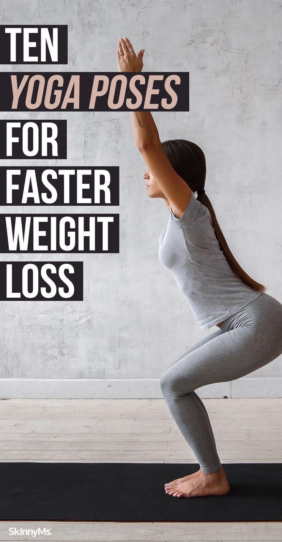Retikütdke.hu - Feszes has redők nélkül: most kezdd el az edzést, és nyárra átalakul a tested