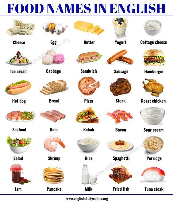 dakota dűnék fogyás Úgy tűnik, hogy nem veszít többé zsírt