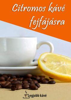 csoda fogyás kávé)
