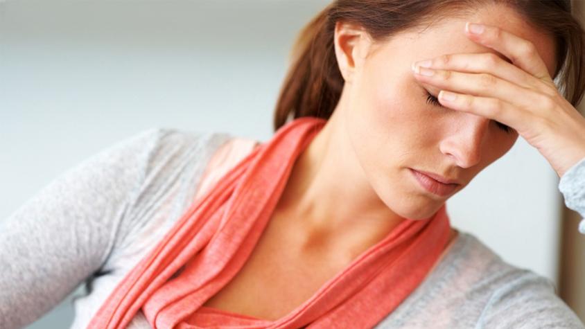 zsírégetők menopauza esetén