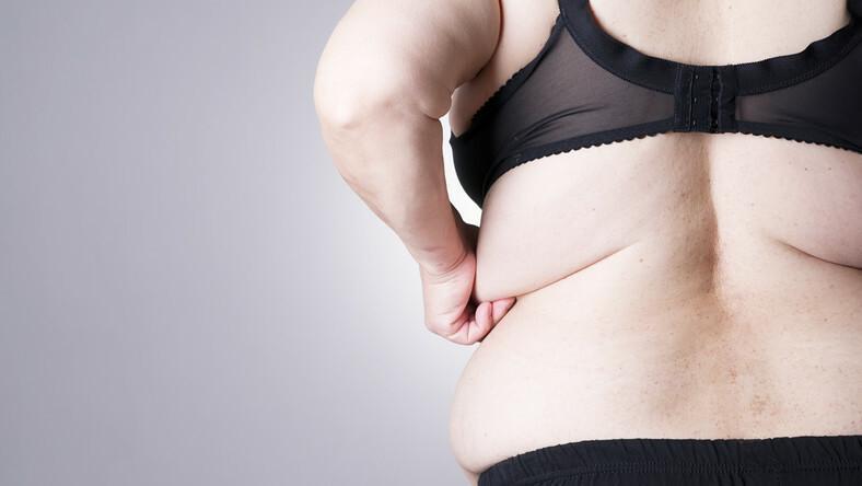 Ketogén diéta végzése - Fogyókúra | Femina