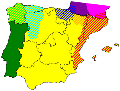 lejjebb portugálul)
