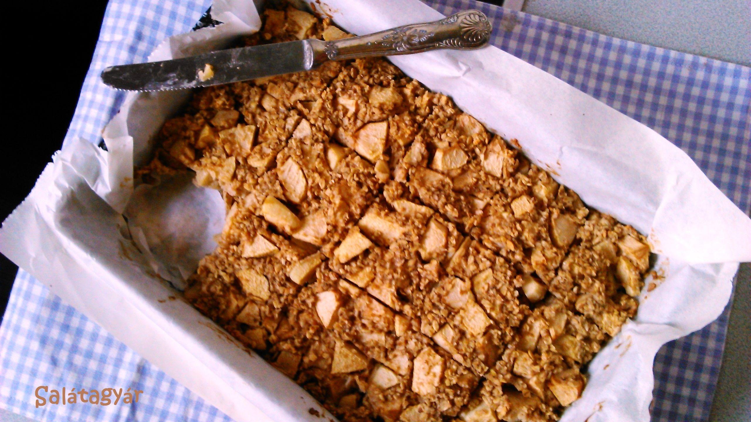 Diétás tésztaételek - Fogyókúra | Femina