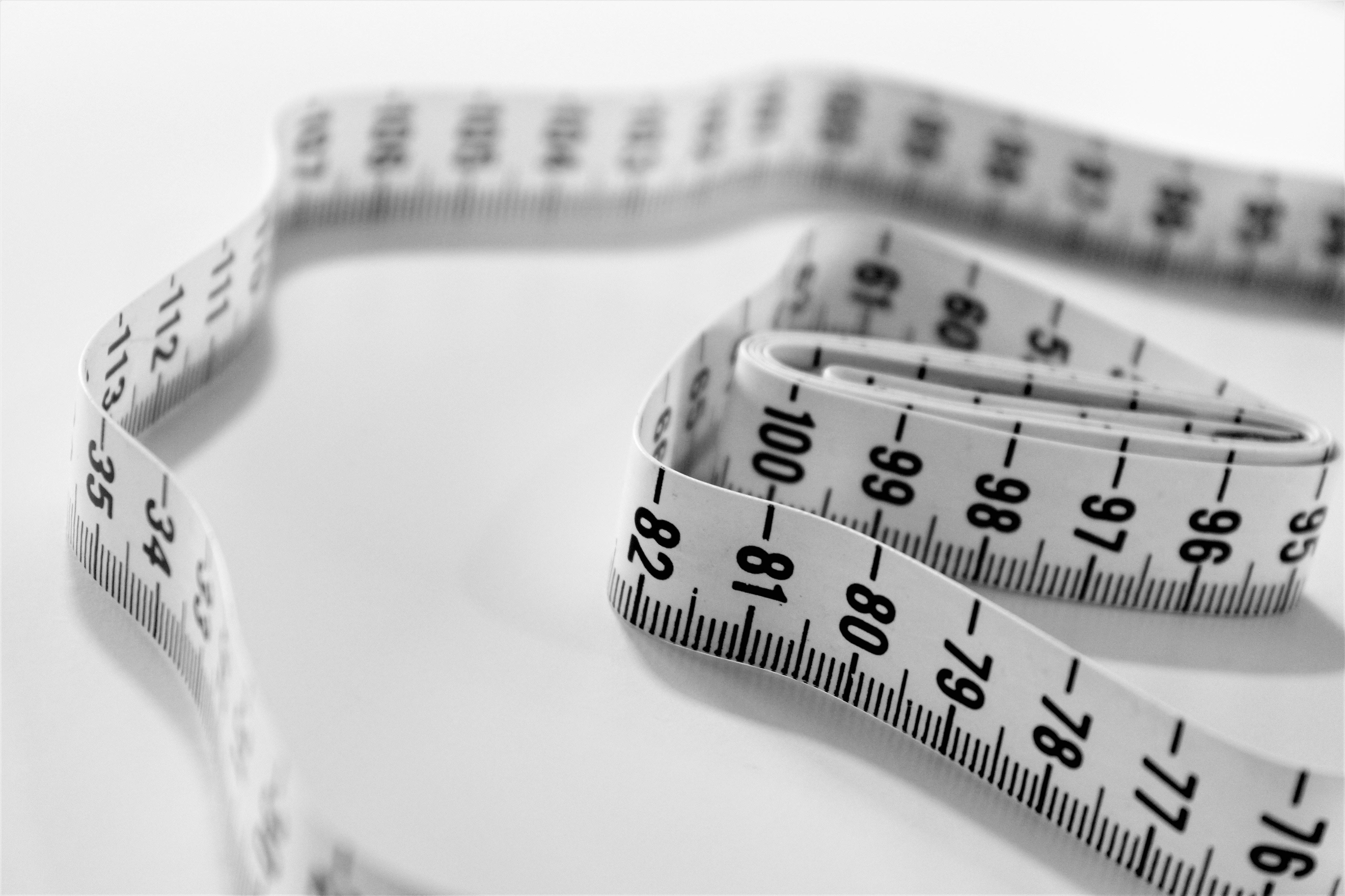 Keto kalkulátor | Ironmania - Start kg, Cél: Ironman - Ketogén étrenddel