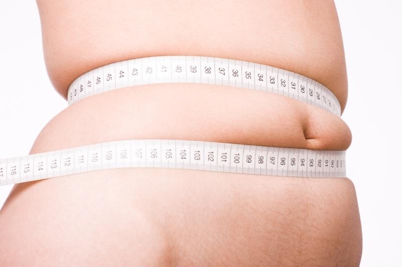 hogyan veszít elhízott ember a fogyás