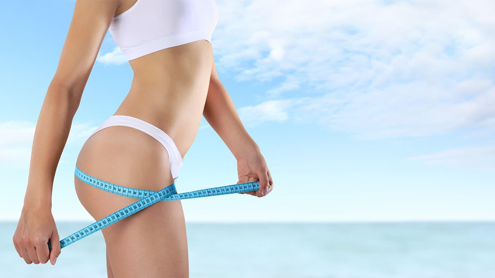 súlyos súlycsökkentési kritériumok