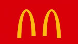 enni mcdonalds lefogy)