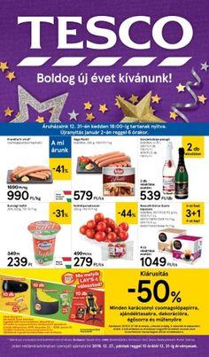 royal 21 súlycsökkentő kiegészítő szupermarket
