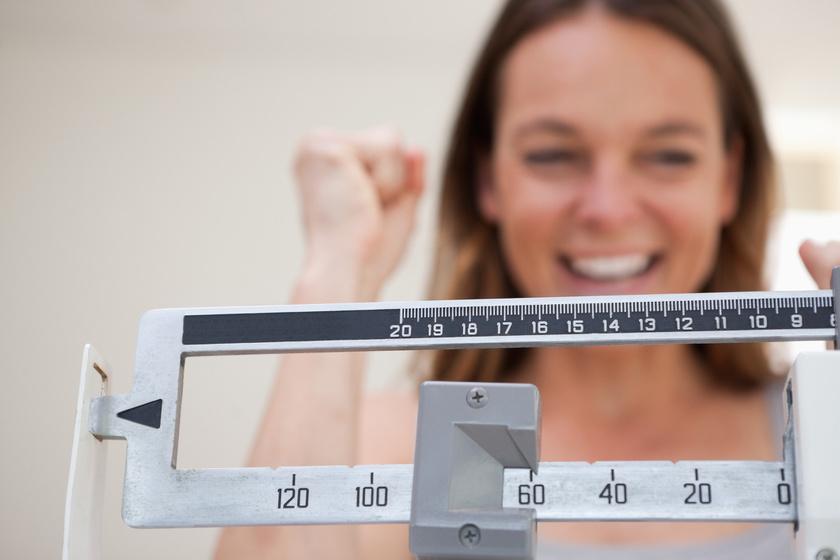 genotropin a zsírégetés érdekében fogyás gyógyítja a fülzúgást