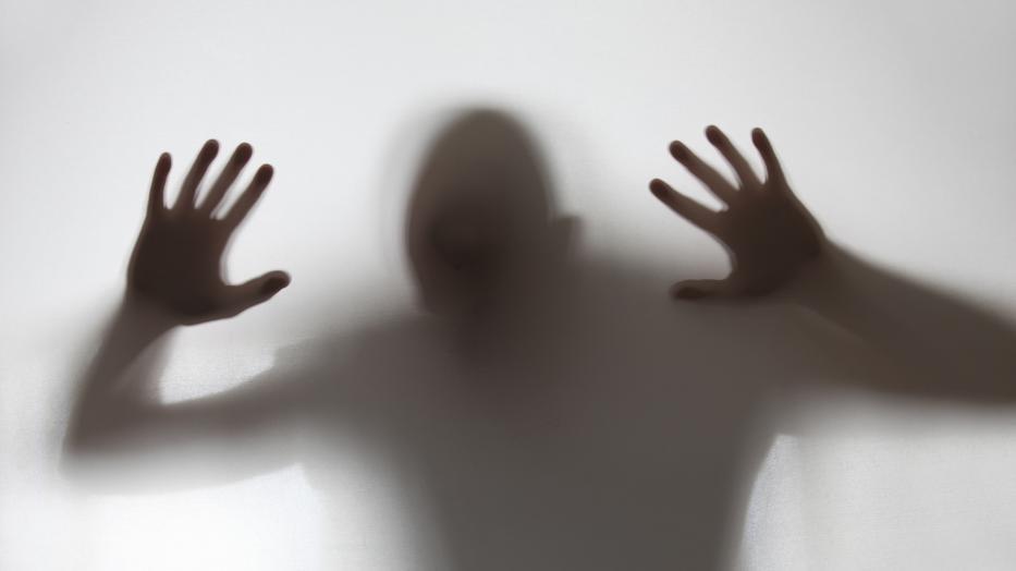 szellemek lefogy több mint 65 súlycsökkenés