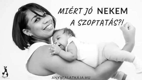 fogyási tippek szoptató anyák számára