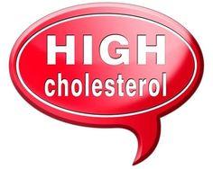A jó és a rossz koleszterin
