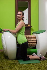 4 hét, 8 kiló - Fogyókúra   Femina