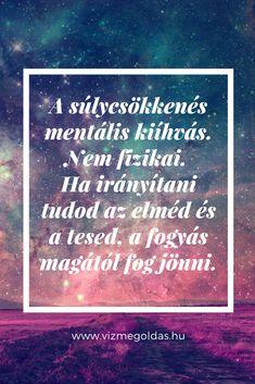 fantasy fogyás)