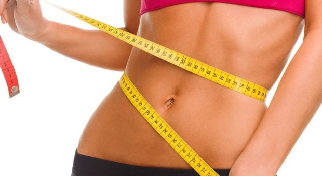 7 tipp a hosszú távú fogyáshoz | Well&fit