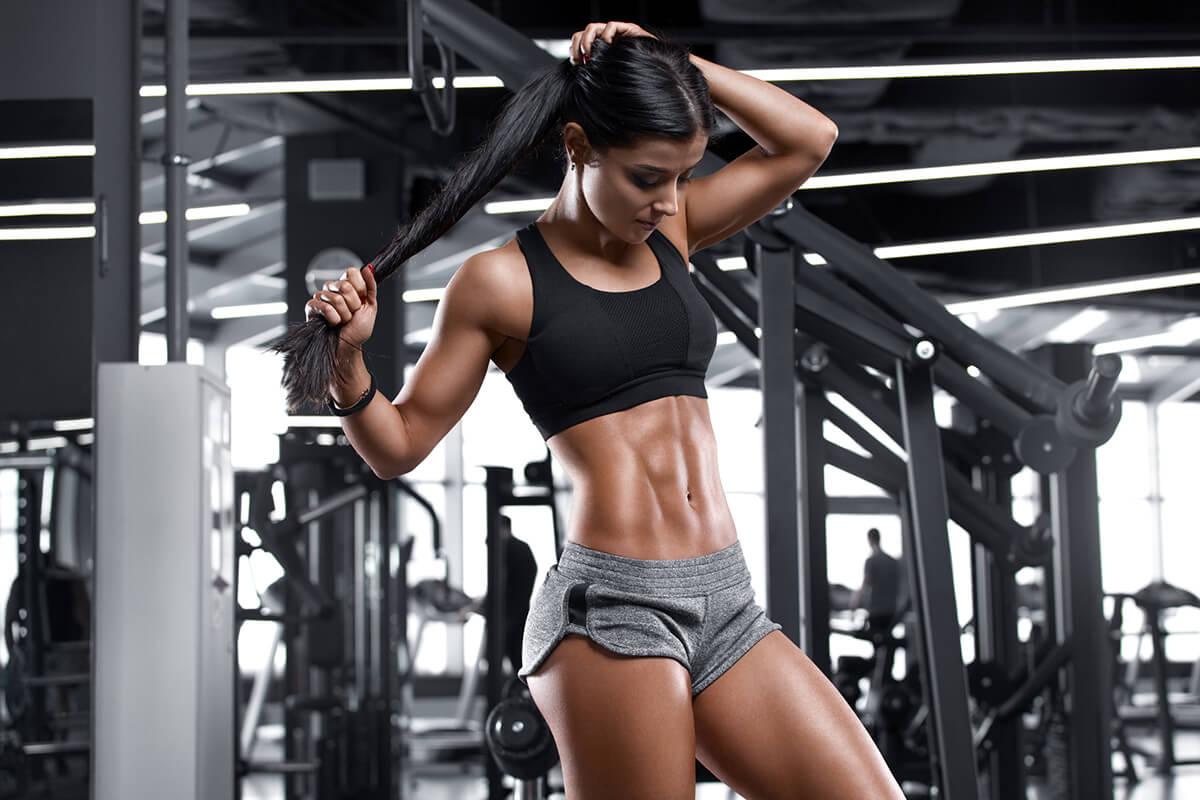 Ducan Diet - Confetissimo - Women Blog