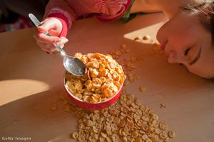 legjobb fogyókúra táborok fiatal felnőttek számára a kávé gátolja a fogyást