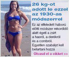 fogyás úgynevezett virágzik 260 font nő lefogy