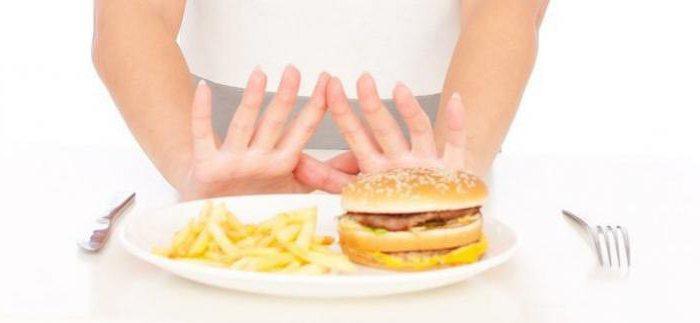 Breakthrough-diéta étrenddel - Fogyókúra   Femina
