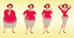 néhány természetes tipp a fogyáshoz
