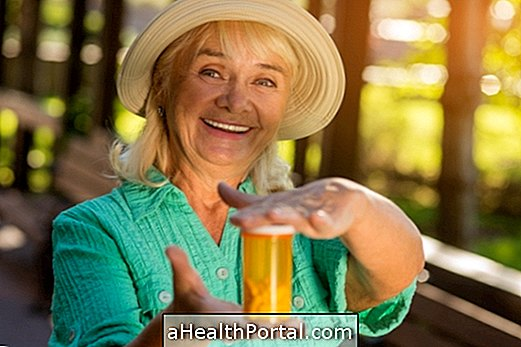 elveszíti a menopauza zsírját nem veszít súlyt az ib- kkel?