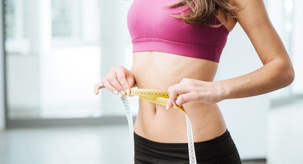Fogyás, fáradékonyság :: Fogyás - InforMed Orvosi és Életmód portál :: fogyás,fáradékonyság