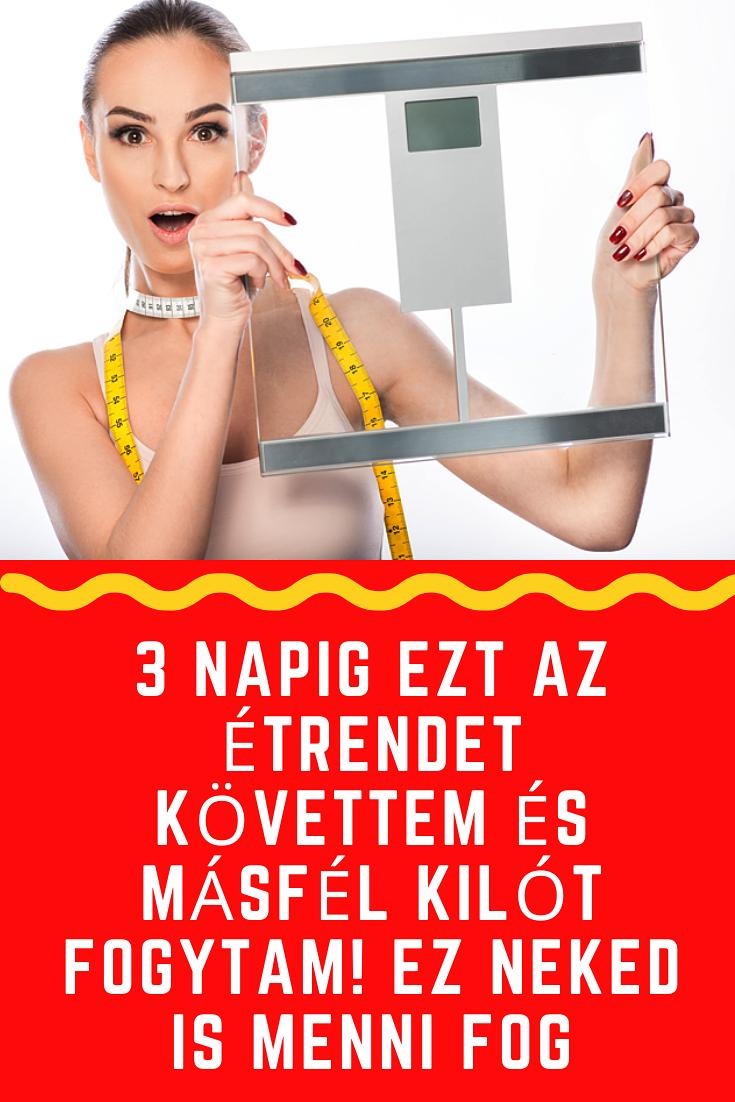 segít a kortizol menedzser a fogyásban)