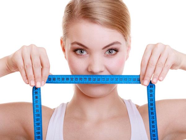 legjobb fogyás mantrák enni kevesebb mozog több, hogy lefogy