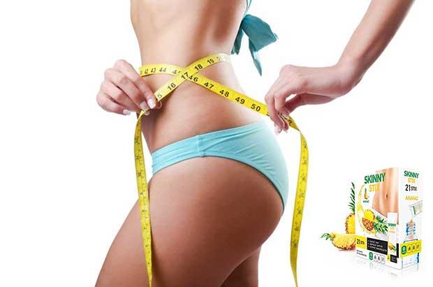 A zsírmetabolizáló természetes módon lefogy a mellékhatásokról